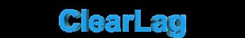 ClearLagg v1.5 [1.4.2]