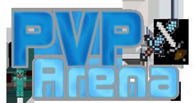 PvP Arena v0.9.5.16 [1.3.2]