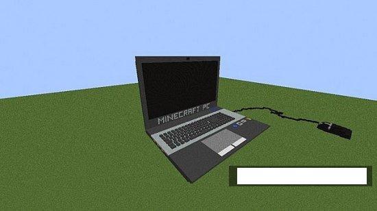 Giant Computer [Карта]