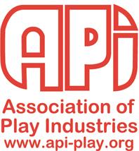 Player API [1.4.2]